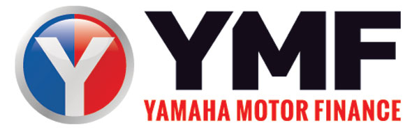 Yamaha Motor Finance 600x187